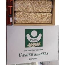 Cashew Nuts ( Vietnamese)