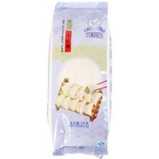 Blue Twin Spoons Gluten Wheat Flour