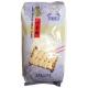 BTS Gluten Wheat Flour (L)