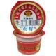 CQ Hotpot Seasoning Sauce - Seafood