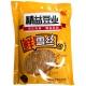 JY Dried Beancurd