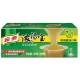 Knorr Instant Soup Base - Chicken (L)
