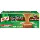 Knorr Instant Soup Base - Beef (L)
