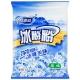 KYK Ice Powder - Original