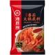 LP Hot Pot Soup Base - Tomato