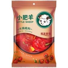 XFY Hotpot Soup Base - Tomato