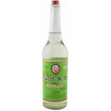 TG - Swatow Rice Vinegar