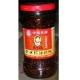 LGM Chilli Condiment w/Chicken Flavour