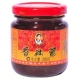 LGM Chilli Sauce