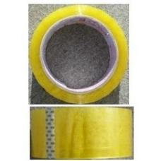 Sealing Tape