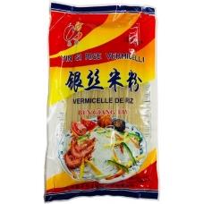 CB Rice Vermicelli