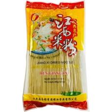 CB Jiangxi Rice Vermicelli