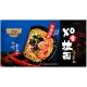 DDT Instant Ramen - Seafood XO