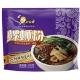 HHL Conch Rice Noodles