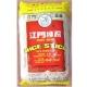 Jiangmen Rice Vermicelli