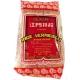 EM Jiangmen Rice Vermicelli