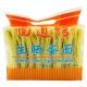 LJ Dried Noodle - Raw