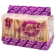 LJ Dried Noodle - Scallop