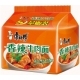 MK Instant Noodles - Spicy Flavour