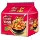 MK Instant Noodles - Tomato & Egg Flavour