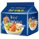 MK Instant Noodles - Seafood Flavour