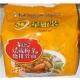 MK Instant Noodles - Mustard Pork Flavor