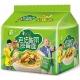 MK Instant Noodles - Pork w/Mustard Flavour