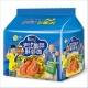 MK Instant Noodles - Sour Shrimp Flavour