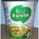 MK Instant Noodles - Soya Mushroom Flavour