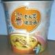 MK Instant Noodles - Tonkontsu Flavour