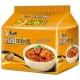 MK Instant Noodles - Roast Pork Ribs Flavour