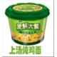 MK Love Home Noodles - Chicken