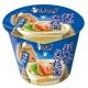 MK Instant Noodles - Seafood Flavour (Bowl)