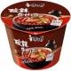 MK Instant Noodles - Sour & Spicy Flavour (Bowl)