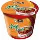 MK Instant Noodles - Spicy Flavour (Bowl)