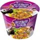 MK Instant Noodles - Sour Beef Flavour (Bowl)