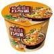 MK Instant Noodles - Soya Mushroom (Bowl)