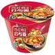 MK Instant Noodles - Tomato Flavour (Bowl)