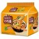 MK Instant Noodles - Mushroom Egg