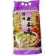 MLD Wonton Noodle - Seafood