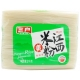 Sanhu Jiangxi Rice Vermicelli