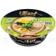 TDR Instant Noodle - Japanese Style Ramen