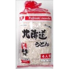 Fujisaki Japanese Udon