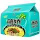 UNIF Instant Noodle - Pepper