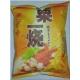 Calbee Corn Chips - Shrimp