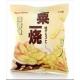 Calbee Corn Chips - Garlic