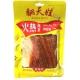 FTW Vegetarian Flour Stick Hot & Spicy