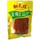 FTW Vegetarian Flour Tendon Spicy