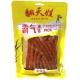 FTW Vegetarian Flour Stick Spicy