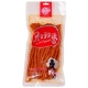 FTW Wulifans Vegetarian Flour Stick Spicy
